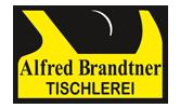 TISCHLEREI ALFRED BRANDTNER